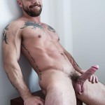 Lucas-Entertainment-Sergeant-Miles-and-Tomas-Brand-Military-Guy-Gets-Big-Uncut-Cock-Bareback-Amateur-Gay-Porn-17-150x150 Army Sergeant Miles Takes A Huge Uncut Bareback Cock Up His Tight Ass