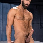 Raging-Stallion-Adam-Ramzi-and-Dario-Beck-Hairy-Ass-And-A-Big-Uncut-Cock-Amateur-Gay-Porn-01-150x150 Fucking A Hairy Ass Muscle Jock Ass With A Big Uncut Cock