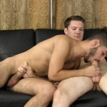 Straight Fraternity Blake and Jesse Latino Sucks His First Cock Amateur Gay Porn 15 150x150 Straight 18 Year Old Latino Boy Auditions For Gay Porn By Sucking Cock