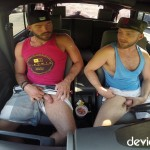 Deviant Otter Xavier Sucking Cock In Public Hairy Guys Amateur Gay Porn 02 150x150 Masculine Hairy Guys Sucking Each Others Cock In A Parking Lot