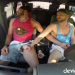 Deviant Otter Xavier Sucking Cock In Public Hairy Guys Amateur Gay Porn 05 150x150 Masculine Hairy Guys Sucking Each Others Cock In A Parking Lot