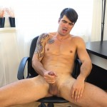 Badpuppy Milan Pis Straight Guy With Big Uncut Cock Masturbating Amateur Gay Porn 17 150x150 Straight Italian Banker Masturbating His Big Uncut Cock