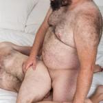 Bear-Films-Rock-Hunter-and-Steve-Sommers-Chub-Bears-Fucking-Bareback-Amateur-Gay-Porn-15-150x150 Husky Bears Fucking Bareback at Provincetown Bear Week