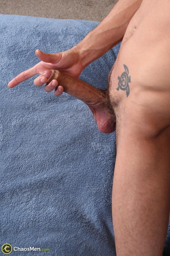 Chaosmen Malik Cuban With A Big Uncut Cock Jerk Off Amateur Gay Porn 32 Cuban Twink With A Monster Uncut Cock Jerking Off