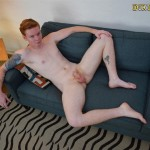 Dirty Tony Max Breeker Redheaded Twink Masturbation Amateur Gay Porn 08 150x150 Bisexual 19 Year Old Redheaded Twink Auditions For Gay Porn