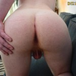 Dirty Tony Max Breeker Redheaded Twink Masturbation Amateur Gay Porn 12 150x150 Bisexual 19 Year Old Redheaded Twink Auditions For Gay Porn