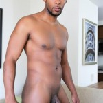 Next-Door-Ebony-Ramsees-and-King-B-and-Staxx-Big-Black-Cock-Group-Sex-Amateur-Gay-Porn-01-150x150 King B Takes Two Big Black Cocks Up The Ass For His Birthday