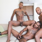 Next-Door-Ebony-Ramsees-and-King-B-and-Staxx-Big-Black-Cock-Group-Sex-Amateur-Gay-Porn-06-150x150 King B Takes Two Big Black Cocks Up The Ass For His Birthday