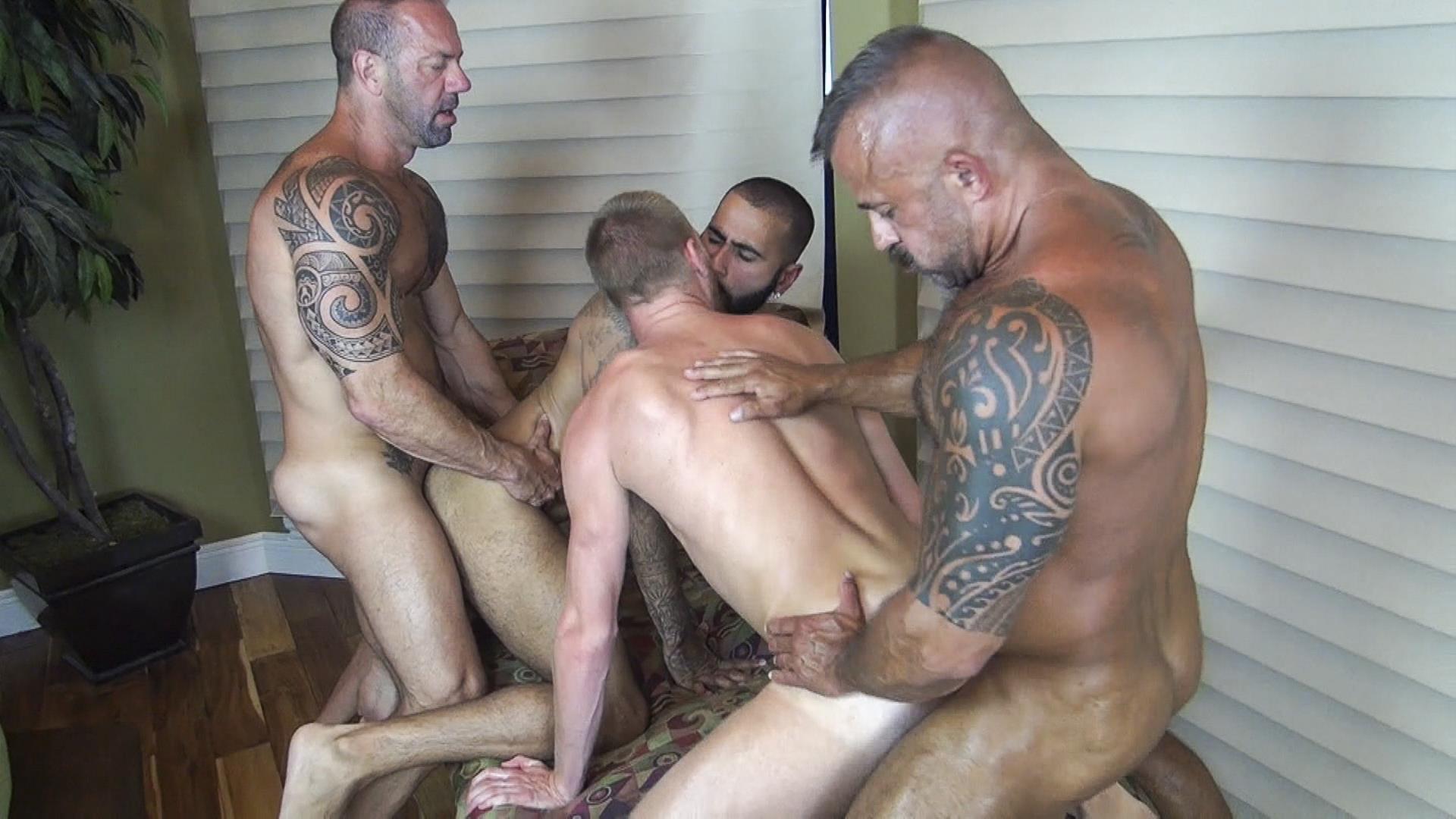 black cock gay asian boy porn