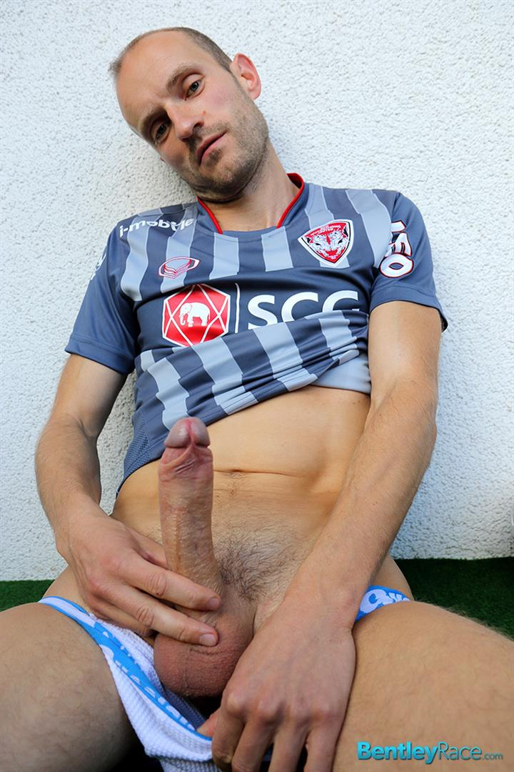Bentley Race Dave Neubert German Guy With A Big Uncut Cock Gets Fucked Big Uncut Cock Amateur Gay Porn 07 Hung German Auditions For Gay Porn and Ends Up Getting Fucked In The Ass