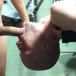 Dark-Alley-XT-Anakonda-and-Jason-Domino-Bareback-Big-Uncut-Cock-Amateur-Gay-Porn-3-150x150 Breeding A Slave Hole With A Big Uncut Cock At The Bathhouse