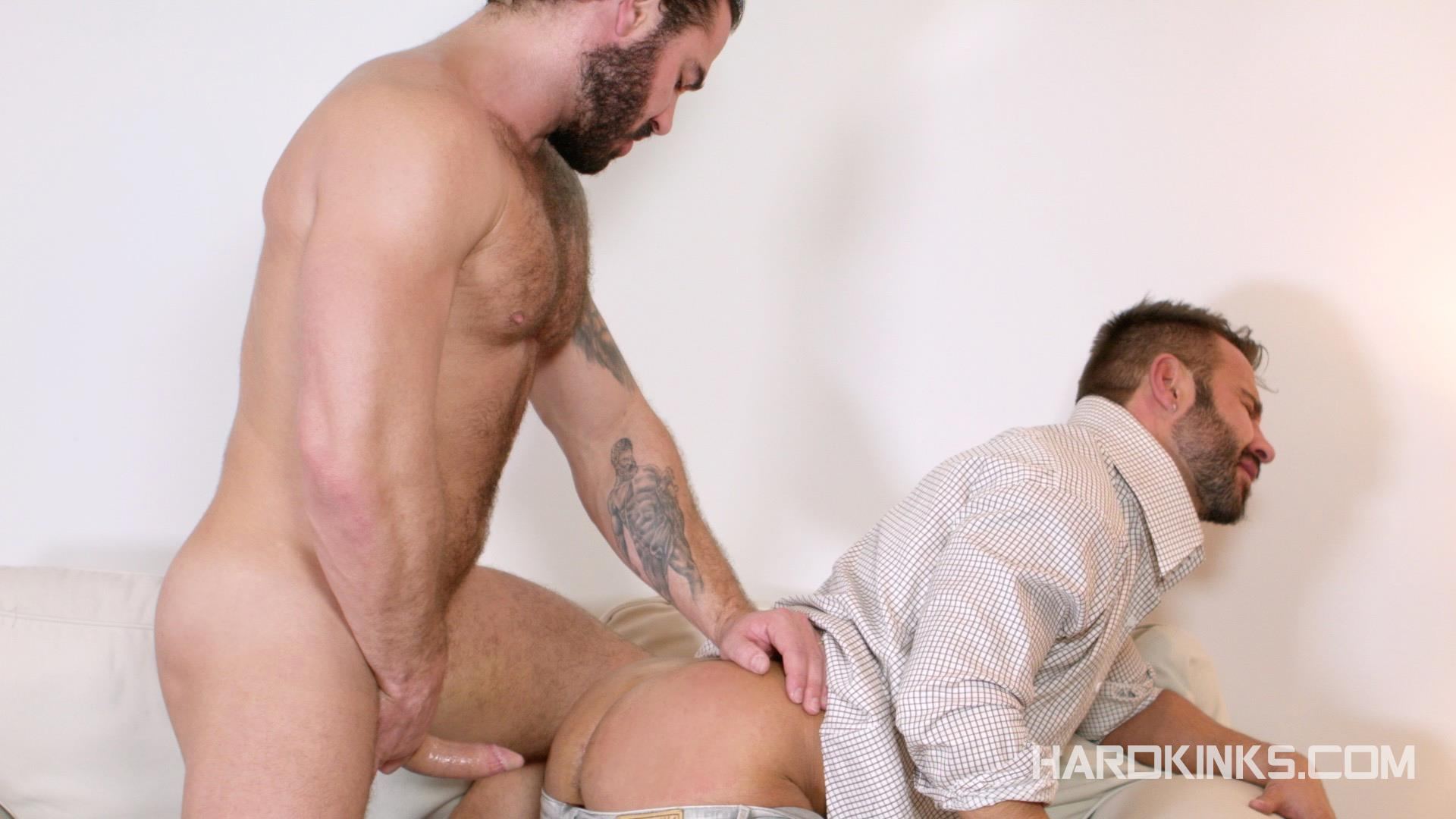 Alpha Sex Porn jessy ares best rated gay porn | free hot nude porn pic gallery