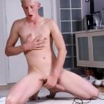 TXXM-Studios-Exclusive-Twinks-Liam-Alexander-Big-Uncut-Cock-Jerk-Off-Amateur-Gay-Porn-15-150x150 Twink Liam Alexander Rubs A Big Load Out Of His Uncut Cock