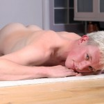 TXXM-Studios-Exclusive-Twinks-Liam-Alexander-Big-Uncut-Cock-Jerk-Off-Amateur-Gay-Porn-20-150x150 Twink Liam Alexander Rubs A Big Load Out Of His Uncut Cock