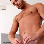 UK Naked Men Logan Moore and Andro Maas Redhead Gets Fucked By Big Uncut Cock Amateur Gay Porn 22 150x150 Redhead Andro Maas Takes A Big Thick Uncut Cock Up The Ass