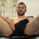 Badpuppy Nikol Monak and Rosta Benecky Czech Guys Fucking Bareback Amateur Gay Porn 08 150x150 Czech Hunks With Big Uncut Cocks Fucking At The Doctors Office