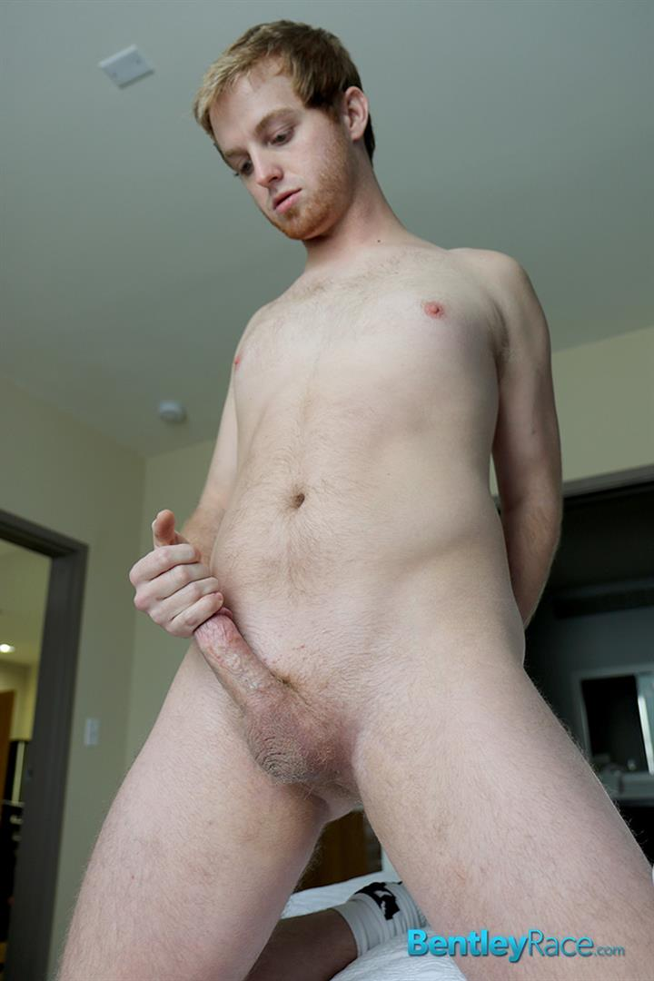 Bentley-Race-Brian-York-Naked-Texas-Hairy-Twink-Jerk-Off-Amateur-Gay-Porn-11 Redheaded Hairy Texas Twink Auditions For Gay Porn And Jerks Off