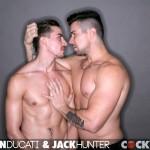 CockyBoys Trenton Ducati and Jack Hunter Muscular Guys Fucking Amateur Gay Porn 01 150x150 CockyBoys: Trenton Ducati Fucking Jack Hunter