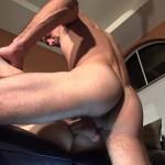 Dudes-Raw-Brett-Bradley-and-Trit-Tyler-Blue-Collar-Guys-Bareback-Sex-Amateur-Gay-Porn-68-150x150 Blue Collar Guys Share A Bareback Breeding