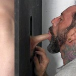 Straight Fraternity Donny Forza Straight Guy Getting Sucked Through Gloryhole Amateur Gay Porn 04 150x150 Donny Forza Gets His Big Dick Sucked Through A Gloryhole