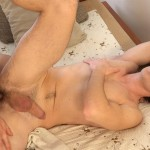 Badpuppy Petr Cisler and Roco Rita Hairy Ass Twinks Bareback Amateur Gay Porn 25 150x150 Nerdy Twink Gets Fucked With A Big Uncut Dick In His Hairy Ass