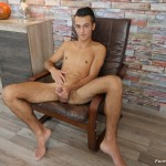 Fore-Skin-Martin-Muse-Twink-Twink-Jerks-His-Big-Uncut-Cock-Amateur-Gay-Porn-13-150x150 Hairy Legged Twink Plays With His Foreskin And Big Uncut Cock