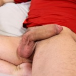 Hard Kinks Mario Domenech and Koldo G Bareback Big Uncut Cocks Amateur Gay Porn 18 150x150 Watching The Soccer Game With A Bud Leads To Bareback Fun