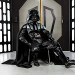 Men Dennis West Gay Star Wars Parody XXX Amateur Gay Porn 07 150x150 Who Knew that Darth Vader Likes To Fuck Man Ass?