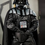 Men Dennis West Gay Star Wars Parody XXX Amateur Gay Porn 08 150x150 Who Knew that Darth Vader Likes To Fuck Man Ass?