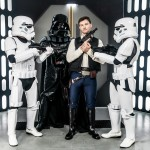 Men Dennis West Gay Star Wars Parody XXX Amateur Gay Porn 10 150x150 Who Knew that Darth Vader Likes To Fuck Man Ass?