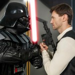 Men Dennis West Gay Star Wars Parody XXX Amateur Gay Porn 12 150x150 Who Knew that Darth Vader Likes To Fuck Man Ass?