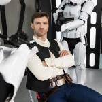 Men Dennis West Gay Star Wars Parody XXX Amateur Gay Porn 21 150x150 Who Knew that Darth Vader Likes To Fuck Man Ass?