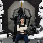 Men Dennis West Gay Star Wars Parody XXX Amateur Gay Porn 23 150x150 Who Knew that Darth Vader Likes To Fuck Man Ass?