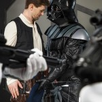 Men Dennis West Gay Star Wars Parody XXX Amateur Gay Porn 24 150x150 Who Knew that Darth Vader Likes To Fuck Man Ass?