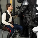 Men Dennis West Gay Star Wars Parody XXX Amateur Gay Porn 25 150x150 Who Knew that Darth Vader Likes To Fuck Man Ass?