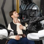 Men Dennis West Gay Star Wars Parody XXX Amateur Gay Porn 27 150x150 Who Knew that Darth Vader Likes To Fuck Man Ass?