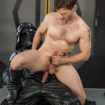 Men Dennis West Gay Star Wars Parody XXX Amateur Gay Porn 42 150x150 Who Knew that Darth Vader Likes To Fuck Man Ass?