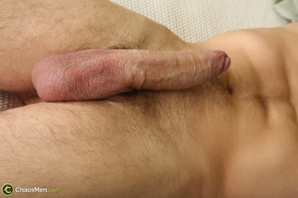 Slut girl homemade petite