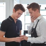 Helix Studios Evan Parker and Tyler Hill Amateur Twink Boyfriends Bareback Gay Porn 06 150x150 Real Life Twink Boyfriends Evan Parker and Tyler Hill Share A Bareback Valentines Day Fuck