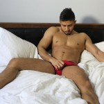 Men-of-Montreal-Malik-Big-Arab-Cock-At-The-Stock-Bar-Pictures-Amateur-Gay-Porn-07-150x150 Young Naked Moroccan Man Jerks His Big Arab Cock