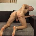 Oleg Moloda Badpuppy Straight Czech Jock With Big Uncut Cock Amateur Gay Porn 13 150x150 Straight Czech Muscle Jock Auditions For Gay Porn