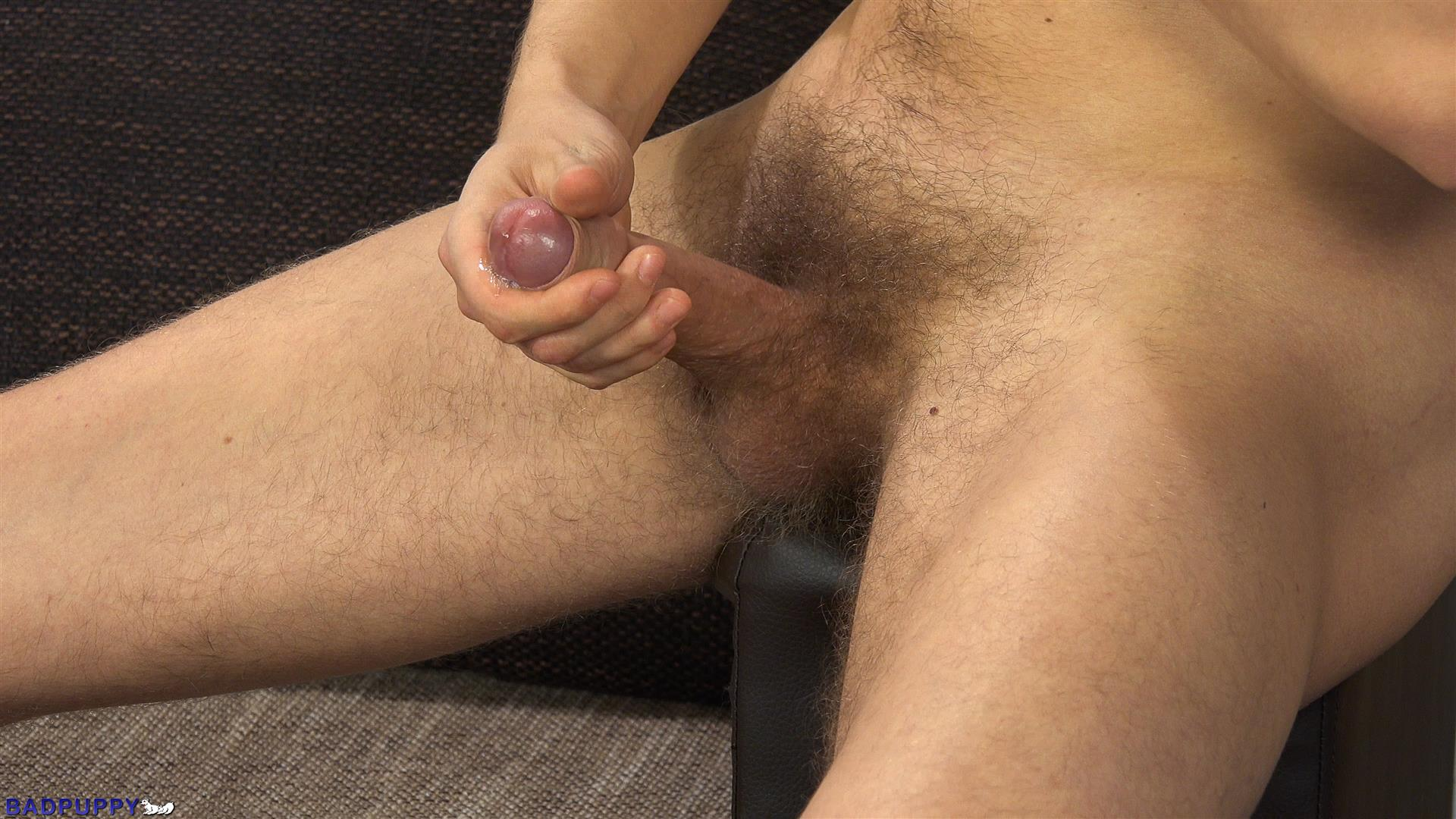 Oleg Moloda Badpuppy Straight Czech Jock With Big Uncut Cock Amateur Gay Porn 18 Straight Czech Muscle Jock Auditions For Gay Porn
