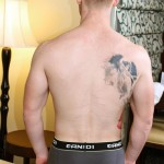 Active-Duty-Tyler-Seid-Redheaded-Army-Soldier-Naked-Amateur-Gay-Porn-06-150x150 Straight Redheaded Army Hunk Auditions For Gay Porn