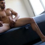 Bentley-Race-James-Nowak-Beefy-Straight-Muscle-Hunk-Jerks-His-Big-Uncut-Cock-Amateur-Gay-Porn-27-150x150 Straight Australian Beefy Muscular Guy Strokes His Thick Uncut Cock