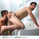 Cockyboys-Wesley-Woods-and-Dustin-Holloway-Hung-Hunks-Flip-Fucking-Amateur-Gay-Porn-15-150x150 Cockyboys:  Wesley Woods and Dustin Holloway Flip-Flop Fucking