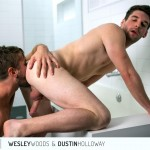 Cockyboys-Wesley-Woods-and-Dustin-Holloway-Hung-Hunks-Flip-Fucking-Amateur-Gay-Porn-16-150x150 Cockyboys:  Wesley Woods and Dustin Holloway Flip-Flop Fucking
