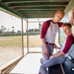 Helix Studios Max Carter and Noah White Baseball Jocks Bareback Amateur Gay Porn 02 150x150 Twink Jocks Max Carter and Noah White Fuck Bareback After Baseball Practice