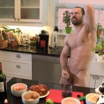 Maskurbate-Muscle-Hunk-With-A-Big-Uncut-Cock-Jerking-Off-Amateur-Gay-Porn-10-150x150 The Naked Chef Jerks His Big Uncut Cock In The Kitchen