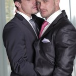 Men At Play Carter Dane and Dato Foland Big Uncut Dicks Men In Suits Fucking Amateur Gay Porn 08 150x150 Dato Foland and Carter Dane Fucking In Suits With Their Big Uncut Cocks