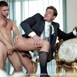 Men At Play Carter Dane and Dato Foland Big Uncut Dicks Men In Suits Fucking Amateur Gay Porn 26 150x150 Dato Foland and Carter Dane Fucking In Suits With Their Big Uncut Cocks